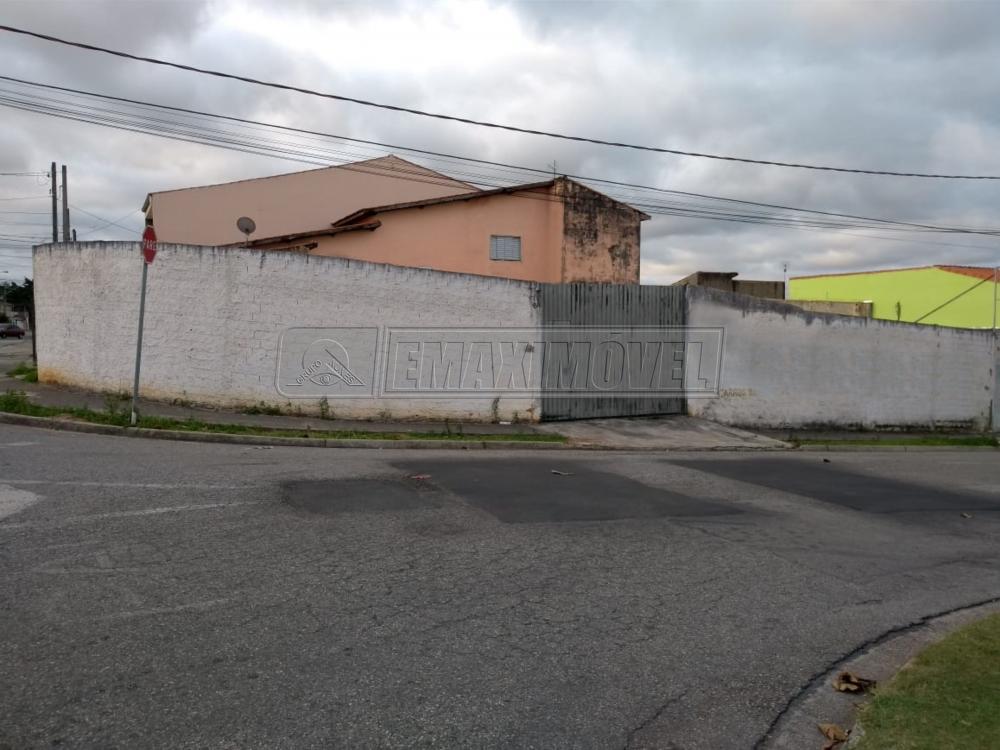 Comprar Terrenos / em Bairros em Sorocaba apenas R$ 330.000,00 - Foto 3