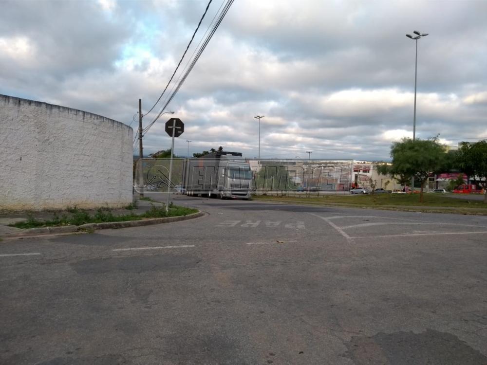 Comprar Terrenos / em Bairros em Sorocaba apenas R$ 330.000,00 - Foto 5