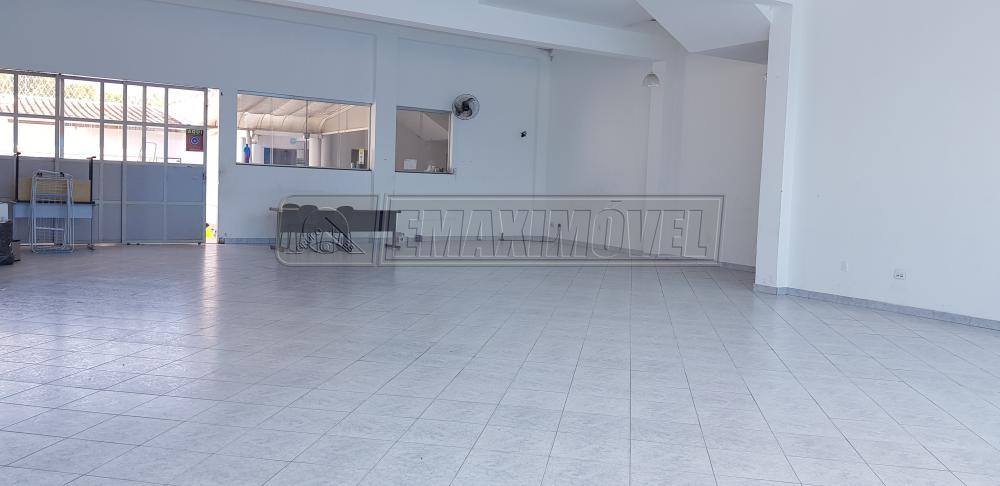 Alugar Comercial / Salões em Sorocaba apenas R$ 3.500,00 - Foto 4