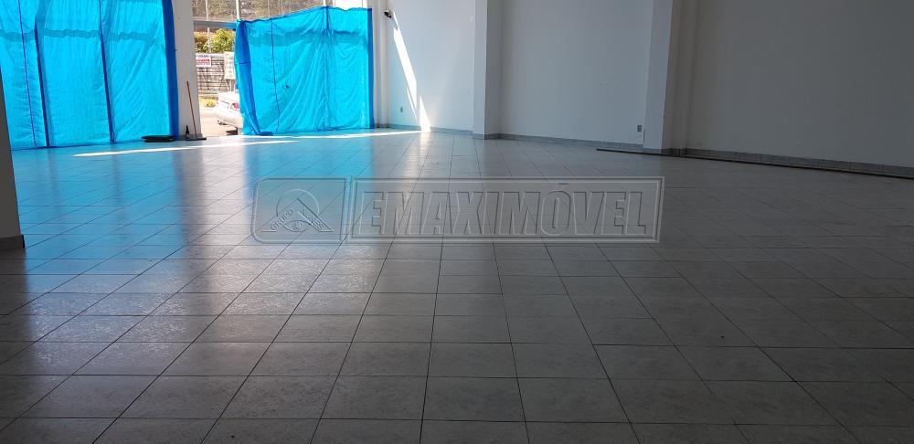 Alugar Comercial / Salões em Sorocaba apenas R$ 3.500,00 - Foto 7
