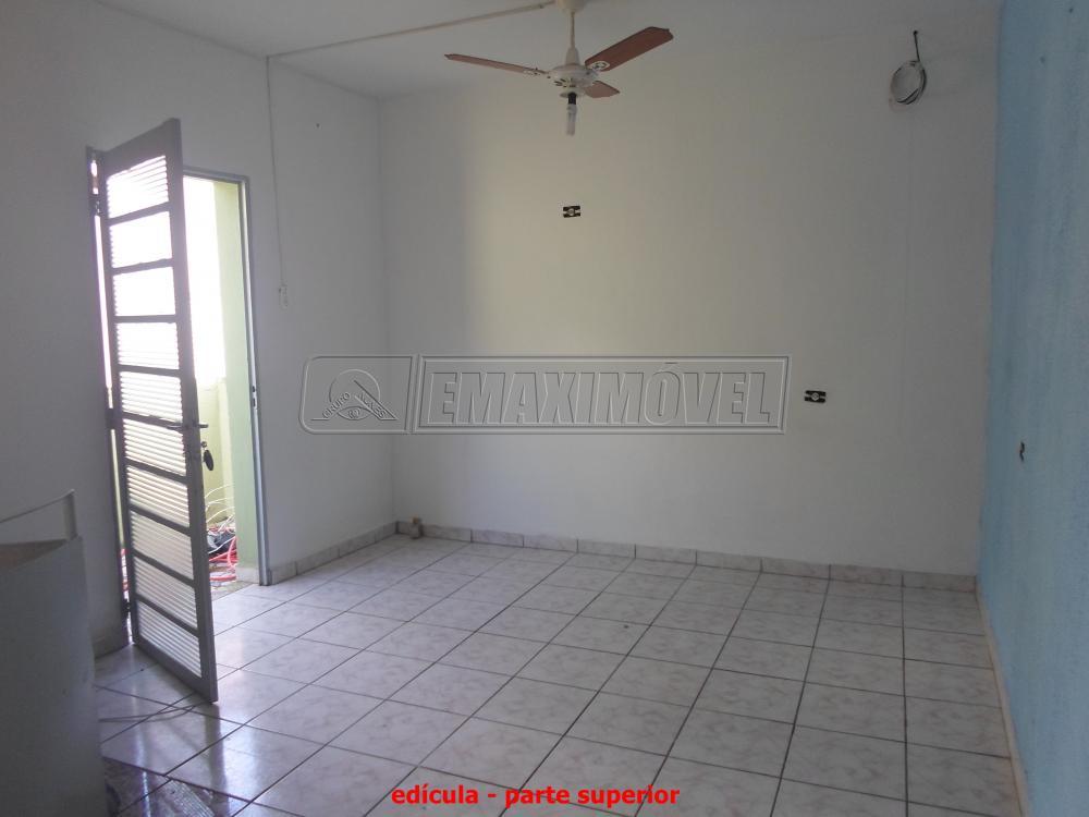 Alugar Casas / em Bairros em Sorocaba apenas R$ 1.450,00 - Foto 15