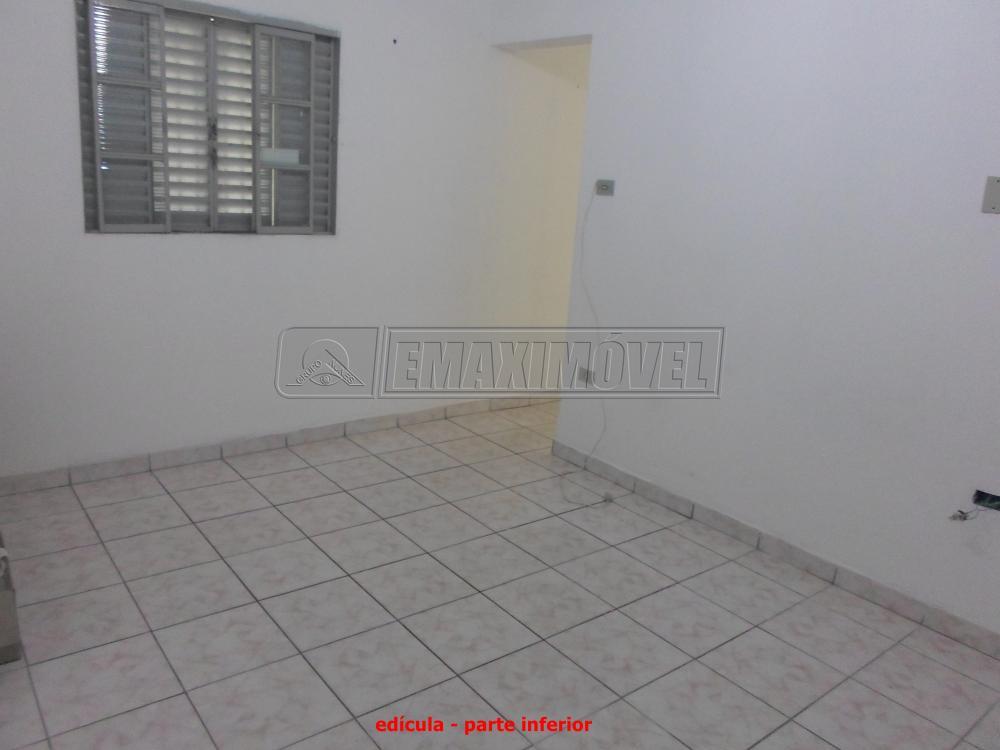 Alugar Casas / em Bairros em Sorocaba apenas R$ 1.450,00 - Foto 21