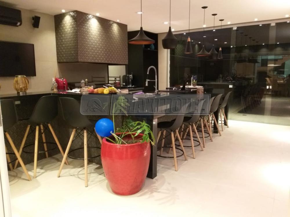 Alugar Casas / em Condomínios em Sorocaba apenas R$ 12.000,00 - Foto 7