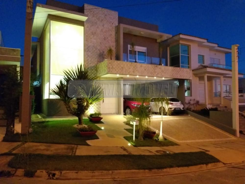 Alugar Casas / em Condomínios em Sorocaba apenas R$ 12.000,00 - Foto 1