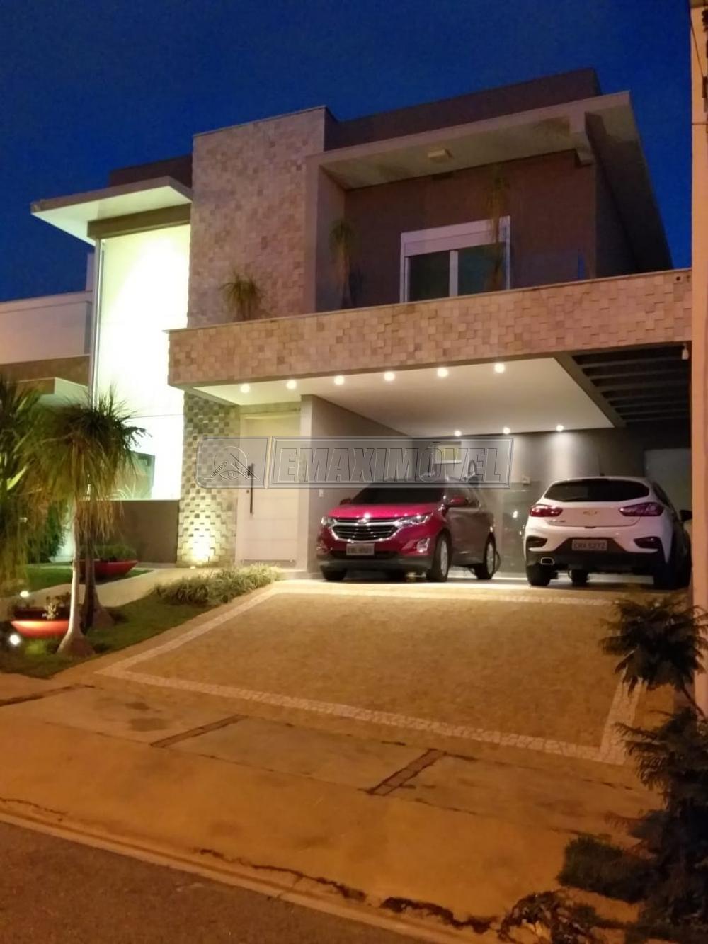 Alugar Casas / em Condomínios em Sorocaba apenas R$ 12.000,00 - Foto 2