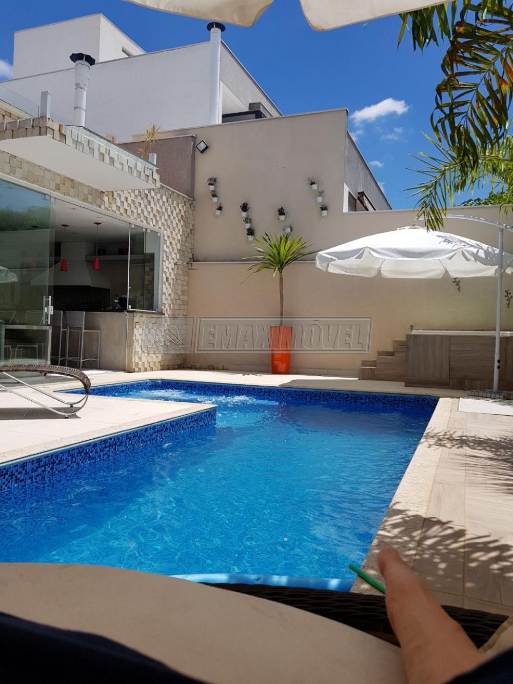 Alugar Casas / em Condomínios em Sorocaba apenas R$ 12.000,00 - Foto 11