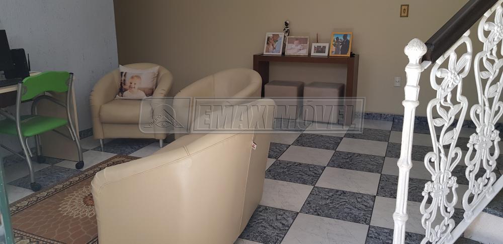 Comprar Casas / em Bairros em Sorocaba apenas R$ 450.000,00 - Foto 8