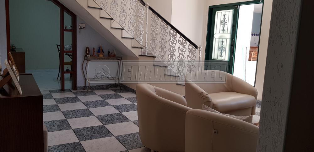 Comprar Casas / em Bairros em Sorocaba apenas R$ 450.000,00 - Foto 6