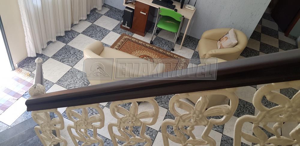 Comprar Casas / em Bairros em Sorocaba apenas R$ 450.000,00 - Foto 9