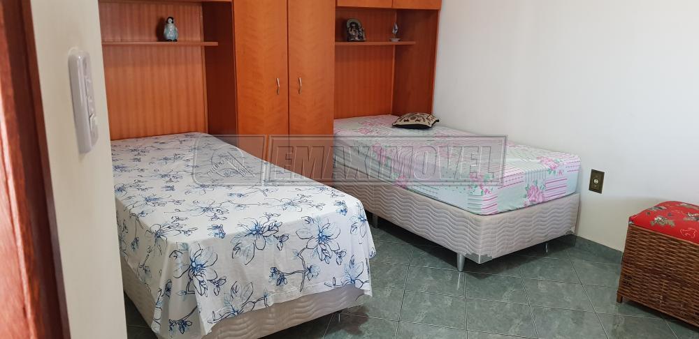 Comprar Casas / em Bairros em Sorocaba apenas R$ 450.000,00 - Foto 14