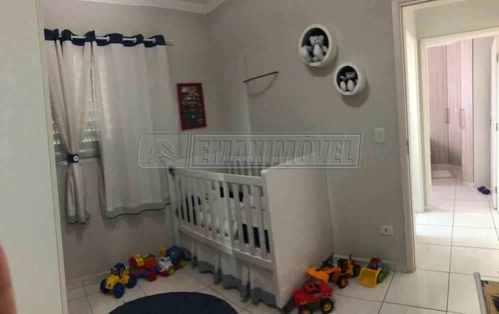Comprar Apartamentos / Apto Padrão em Sorocaba apenas R$ 240.000,00 - Foto 5