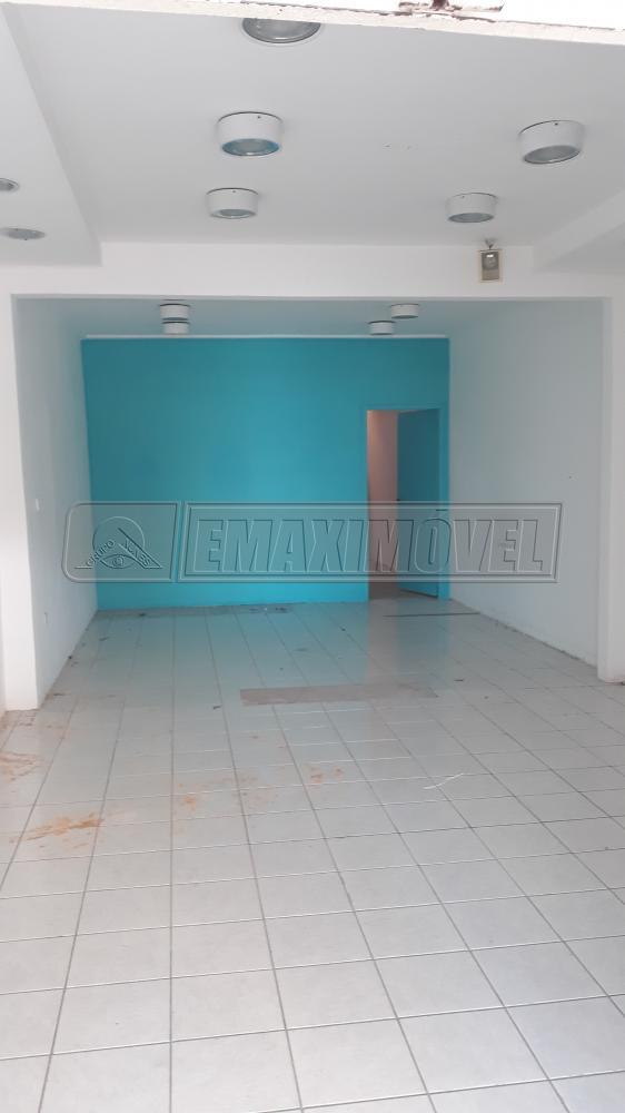 Alugar Comercial / Salas em Sorocaba apenas R$ 3.500,00 - Foto 2