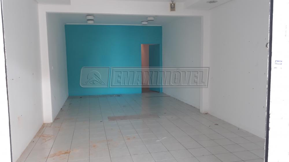 Alugar Comercial / Salas em Sorocaba apenas R$ 3.500,00 - Foto 3