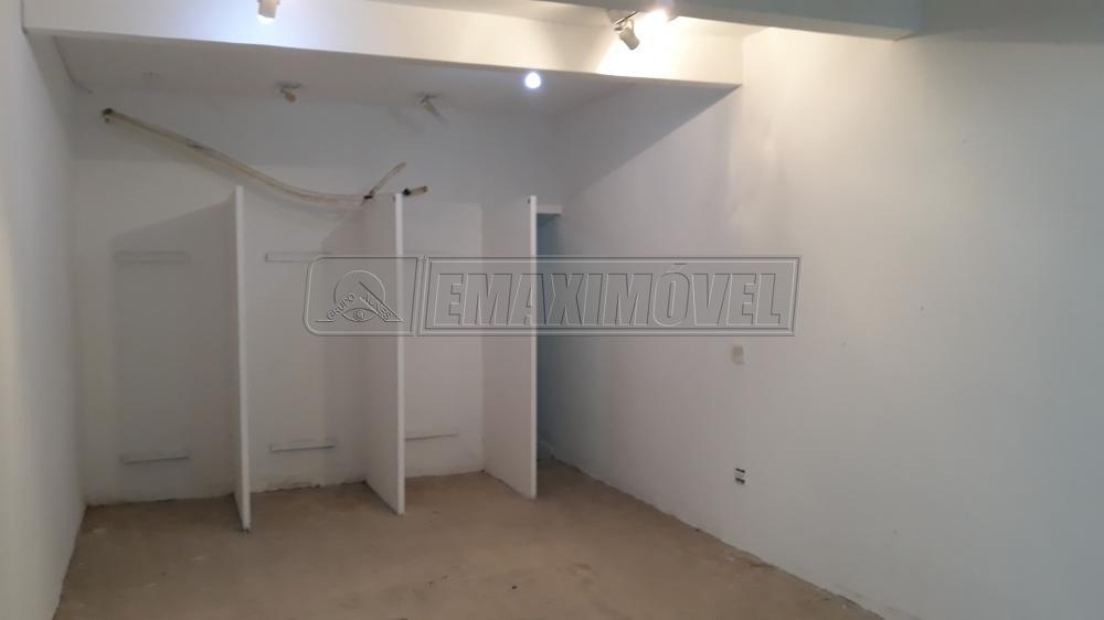 Alugar Comercial / Salas em Sorocaba apenas R$ 3.500,00 - Foto 5