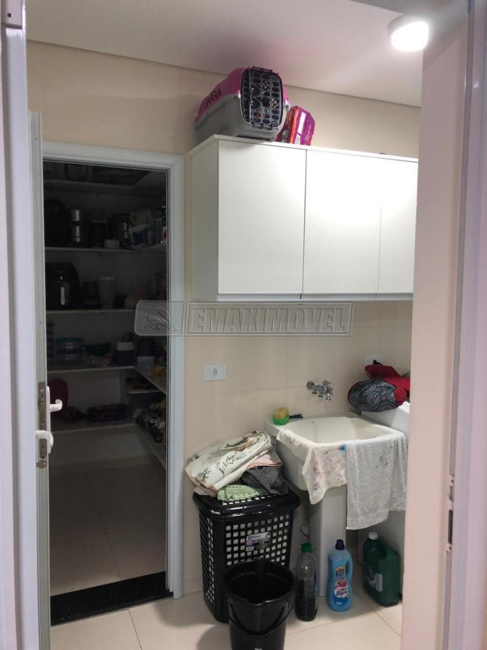 Comprar Casas / em Condomínios em Sorocaba apenas R$ 800.000,00 - Foto 5