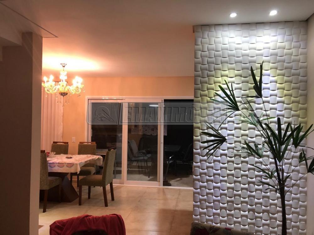 Comprar Casas / em Condomínios em Sorocaba apenas R$ 800.000,00 - Foto 2