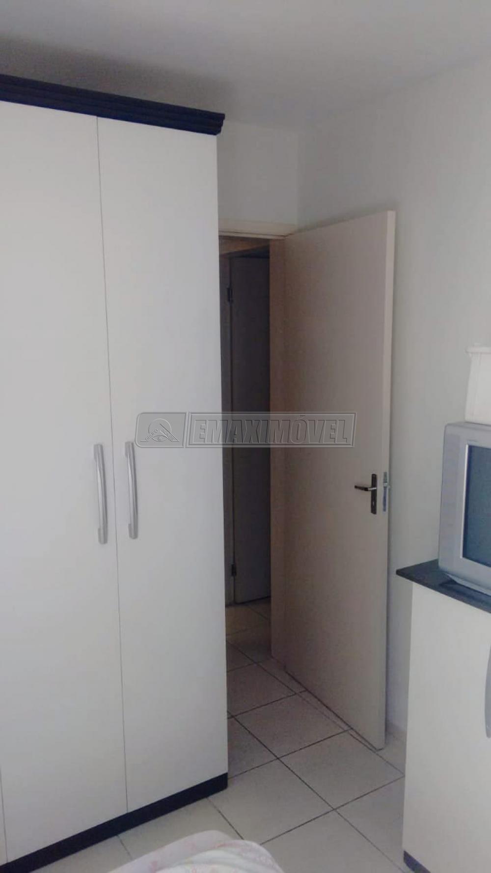 Comprar Casas / em Condomínios em Sorocaba apenas R$ 235.000,00 - Foto 11
