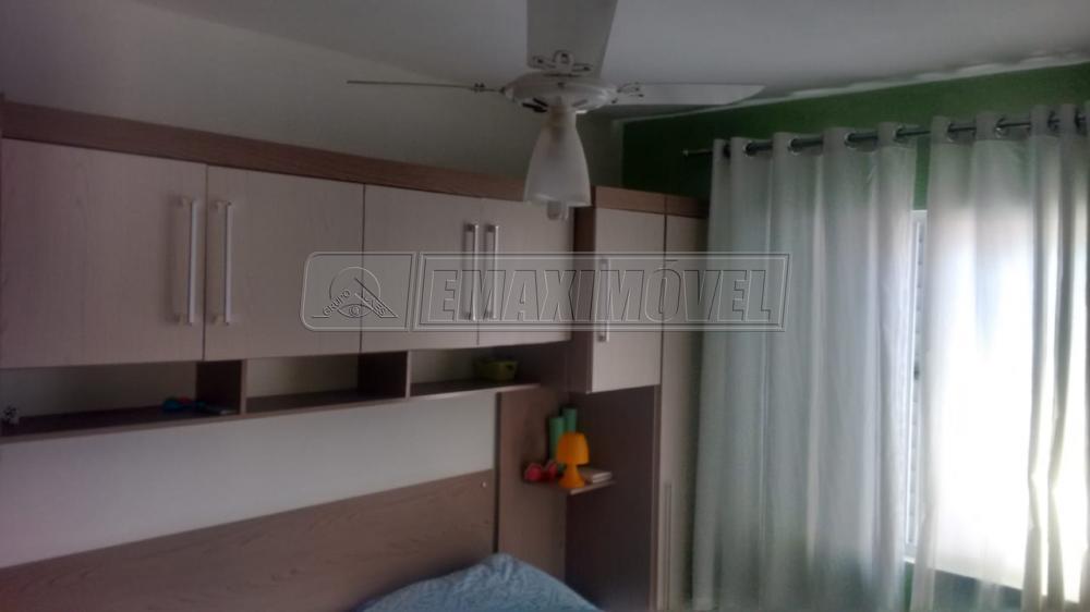 Comprar Casas / em Condomínios em Sorocaba apenas R$ 235.000,00 - Foto 10