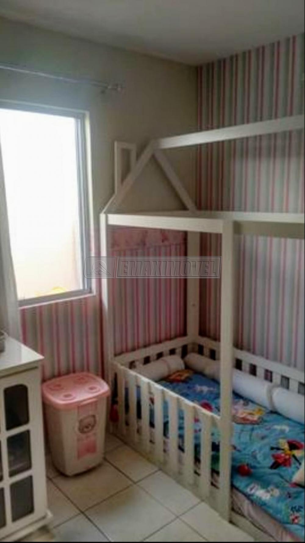 Comprar Casas / em Condomínios em Sorocaba apenas R$ 235.000,00 - Foto 8