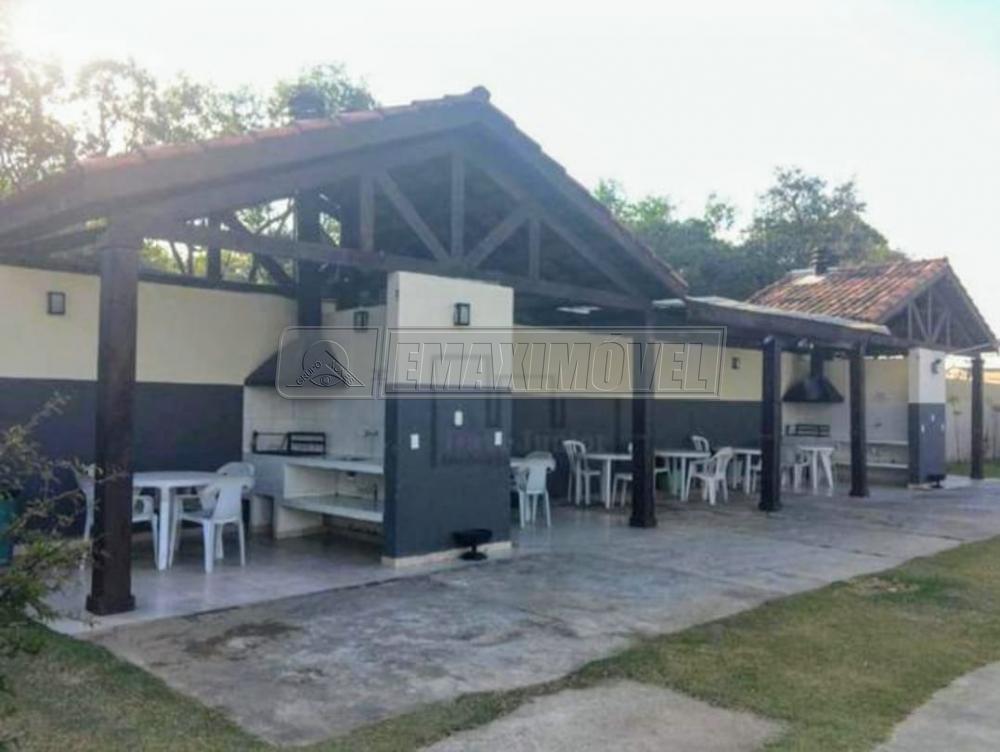 Comprar Casas / em Condomínios em Sorocaba apenas R$ 235.000,00 - Foto 18