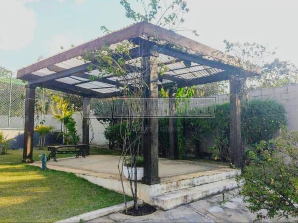 Comprar Casas / em Condomínios em Sorocaba apenas R$ 235.000,00 - Foto 20