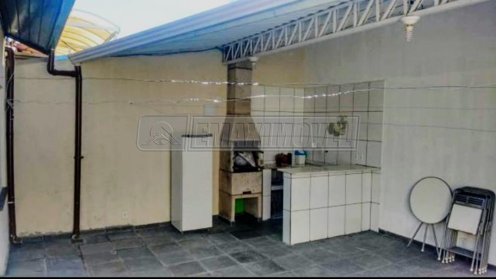 Comprar Casas / em Condomínios em Sorocaba apenas R$ 235.000,00 - Foto 21