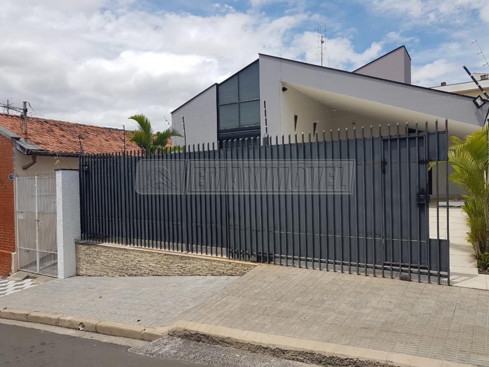 Comprar Casas / em Bairros em Sorocaba apenas R$ 550.000,00 - Foto 1