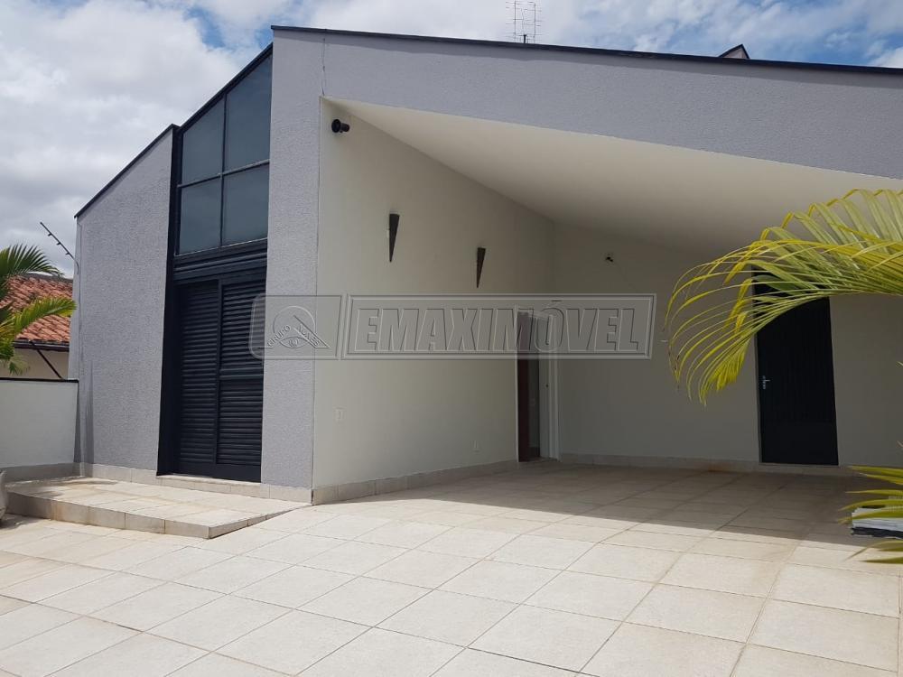 Comprar Casas / em Bairros em Sorocaba apenas R$ 550.000,00 - Foto 2