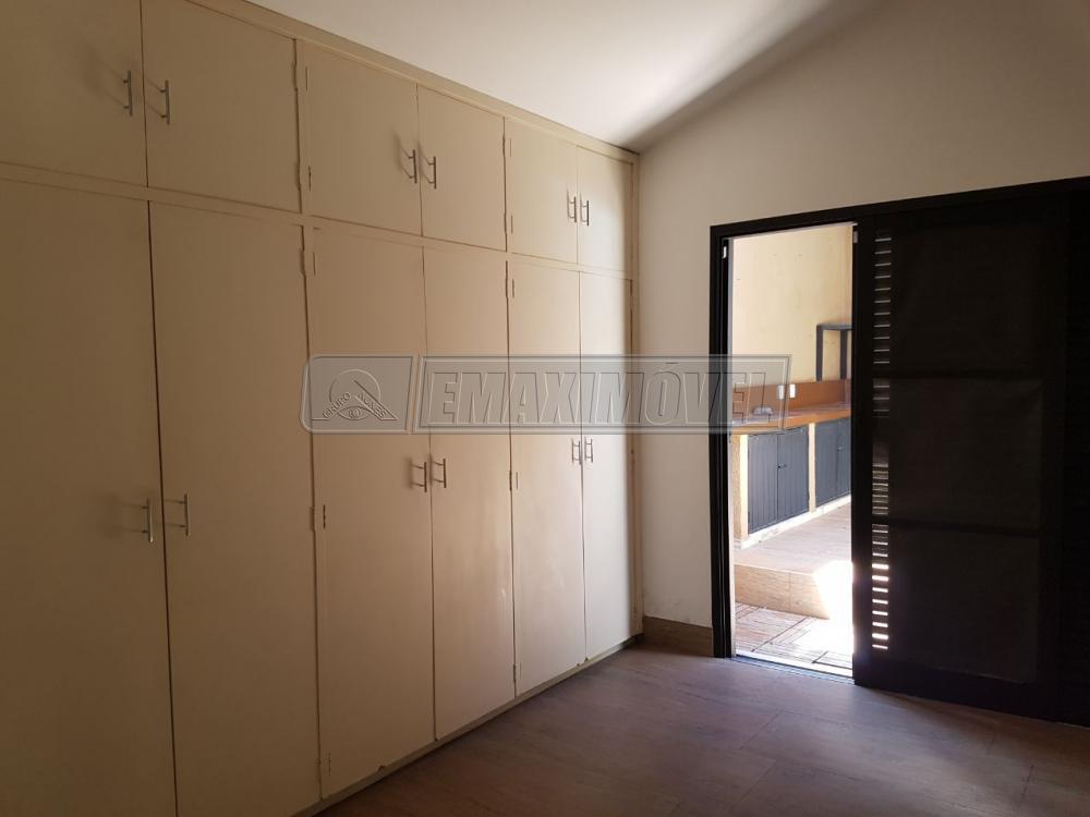 Comprar Casas / em Bairros em Sorocaba apenas R$ 550.000,00 - Foto 6