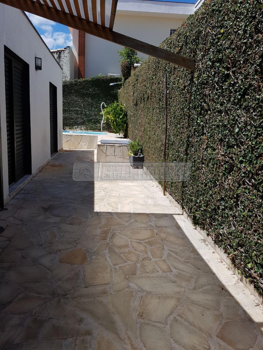 Comprar Casas / em Bairros em Sorocaba apenas R$ 550.000,00 - Foto 16