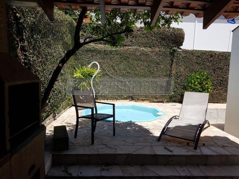 Comprar Casas / em Bairros em Sorocaba apenas R$ 550.000,00 - Foto 19