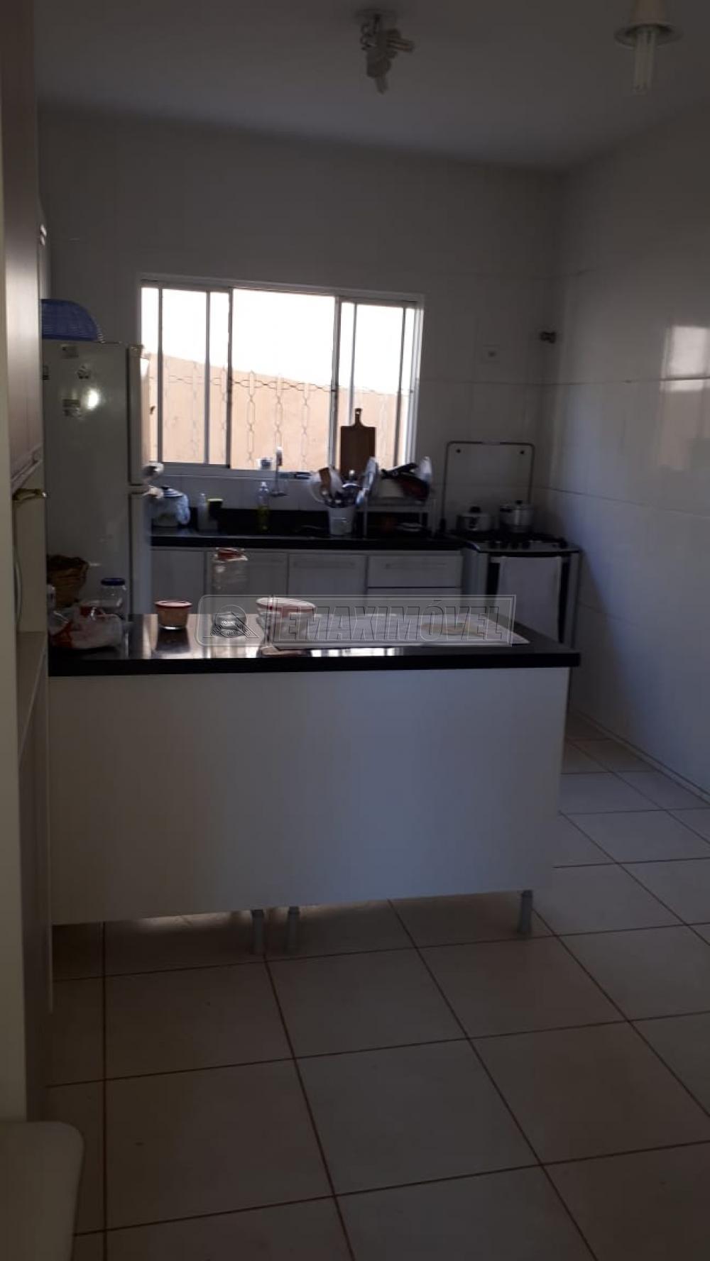 Comprar Rurais / Chácaras em Araçoiaba da Serra apenas R$ 600.000,00 - Foto 7