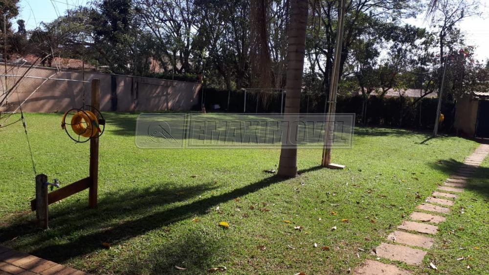Comprar Rurais / Chácaras em Araçoiaba da Serra apenas R$ 600.000,00 - Foto 18