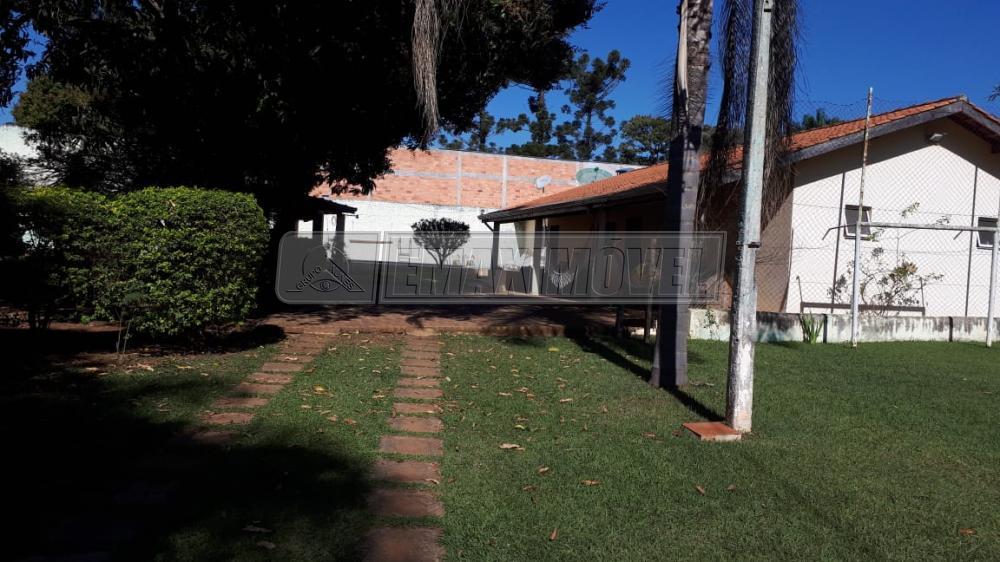 Comprar Rurais / Chácaras em Araçoiaba da Serra apenas R$ 600.000,00 - Foto 4