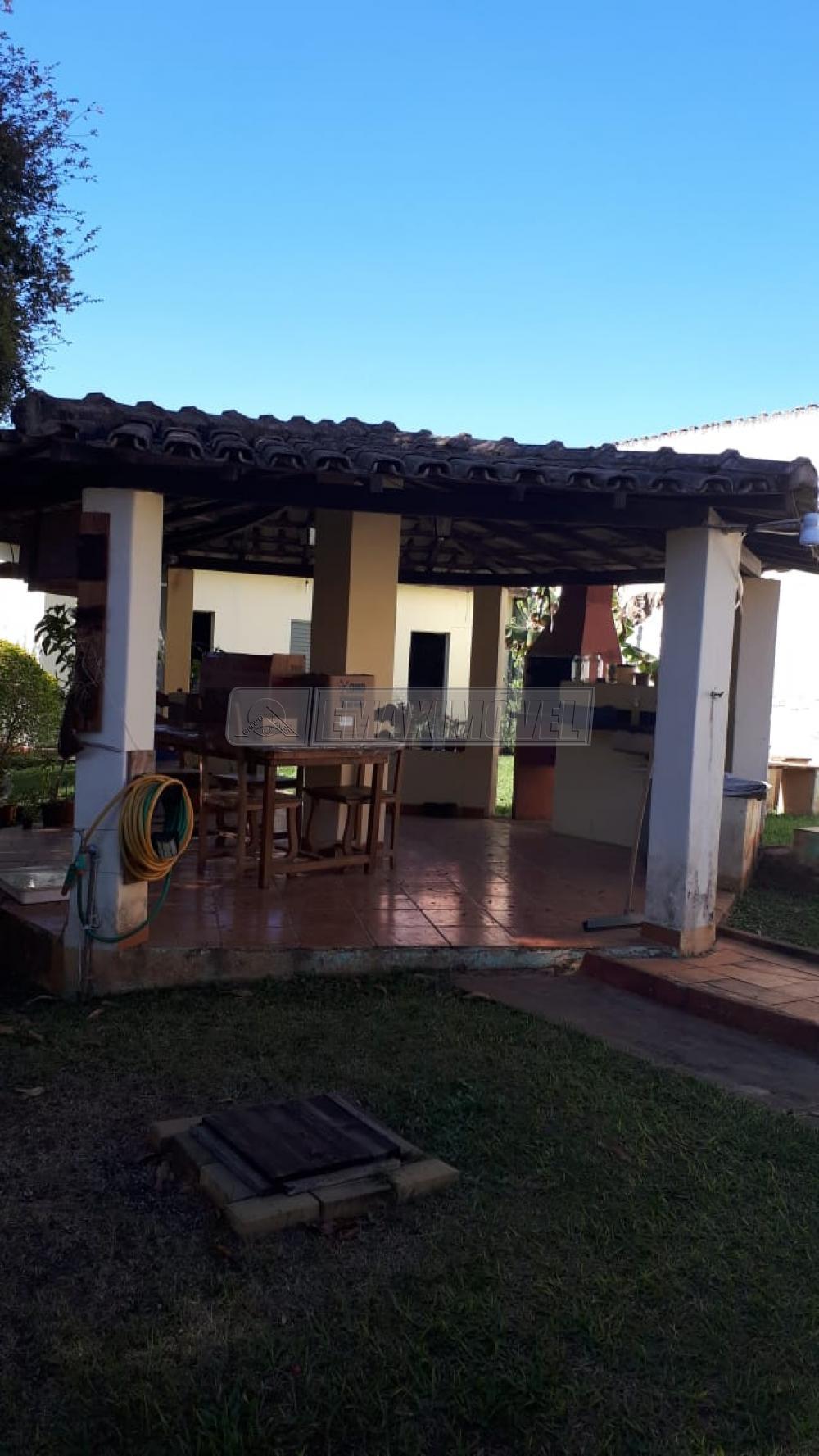 Comprar Rurais / Chácaras em Araçoiaba da Serra apenas R$ 600.000,00 - Foto 22