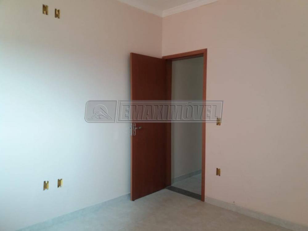 Alugar Casas / em Bairros em Sorocaba apenas R$ 990,00 - Foto 9