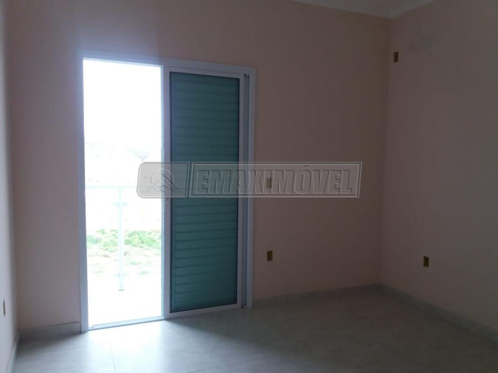 Alugar Casas / em Bairros em Sorocaba apenas R$ 990,00 - Foto 12