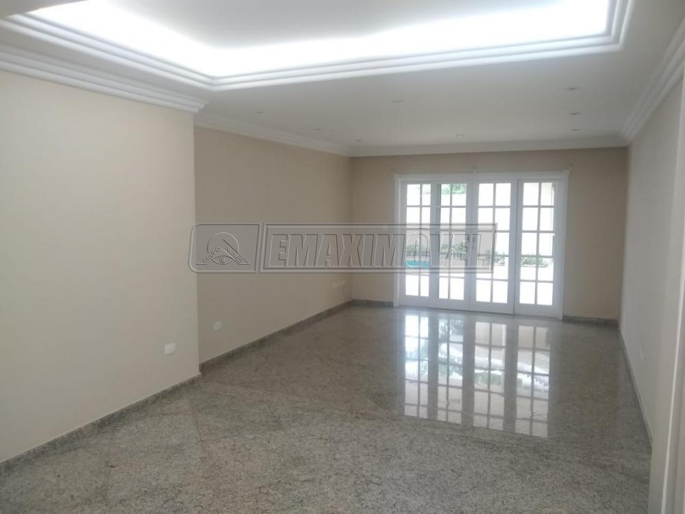 Alugar Casas / em Condomínios em Sorocaba apenas R$ 6.800,00 - Foto 9