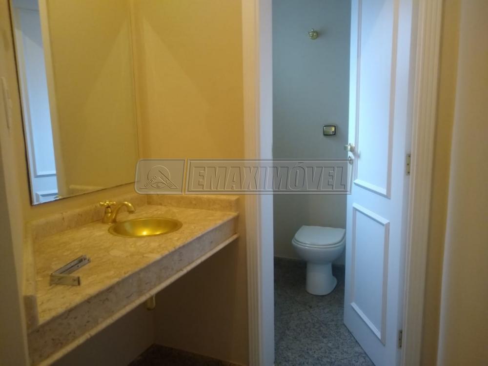Alugar Casas / em Condomínios em Sorocaba apenas R$ 6.800,00 - Foto 15