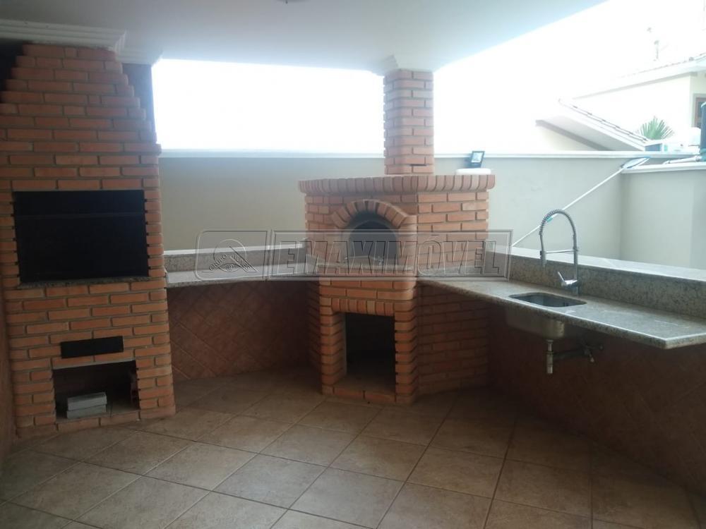 Alugar Casas / em Condomínios em Sorocaba apenas R$ 6.800,00 - Foto 35
