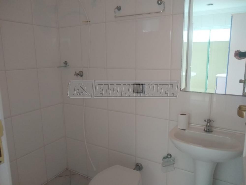 Alugar Casas / em Condomínios em Sorocaba apenas R$ 6.800,00 - Foto 33