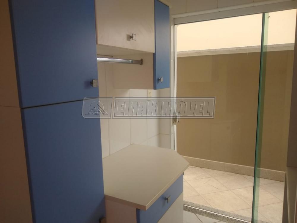 Alugar Casas / em Condomínios em Sorocaba apenas R$ 7.000,00 - Foto 13
