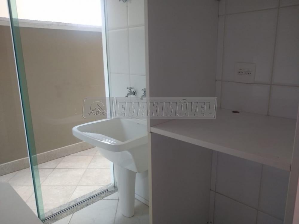 Alugar Casas / em Condomínios em Sorocaba apenas R$ 6.800,00 - Foto 14