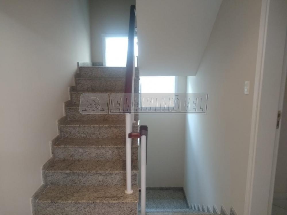 Alugar Casas / em Condomínios em Sorocaba apenas R$ 6.800,00 - Foto 16
