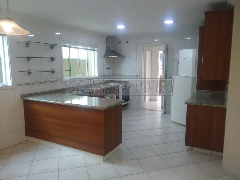 Alugar Casas / em Condomínios em Sorocaba apenas R$ 6.800,00 - Foto 3
