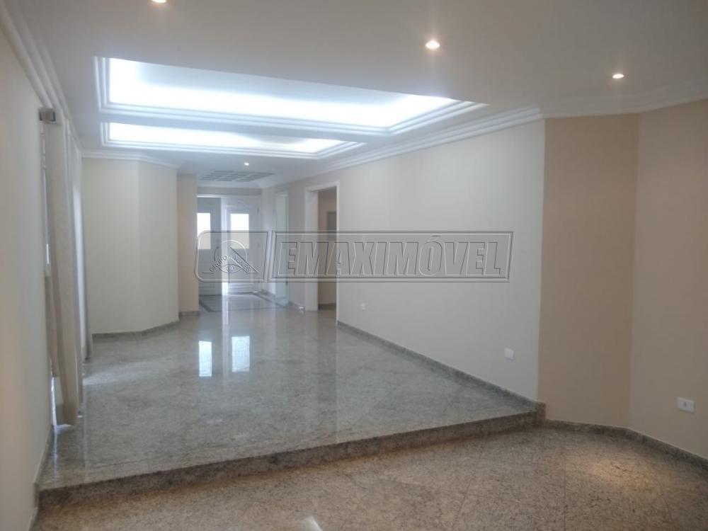 Alugar Casas / em Condomínios em Sorocaba apenas R$ 7.000,00 - Foto 12