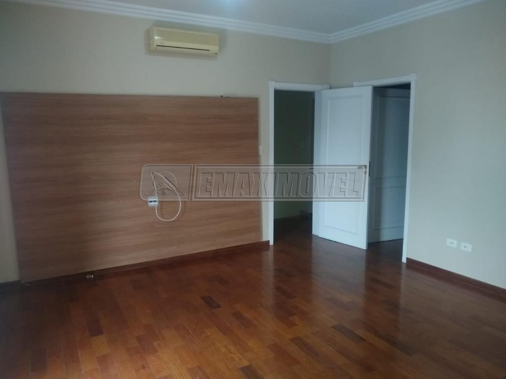 Alugar Casas / em Condomínios em Sorocaba apenas R$ 7.000,00 - Foto 19