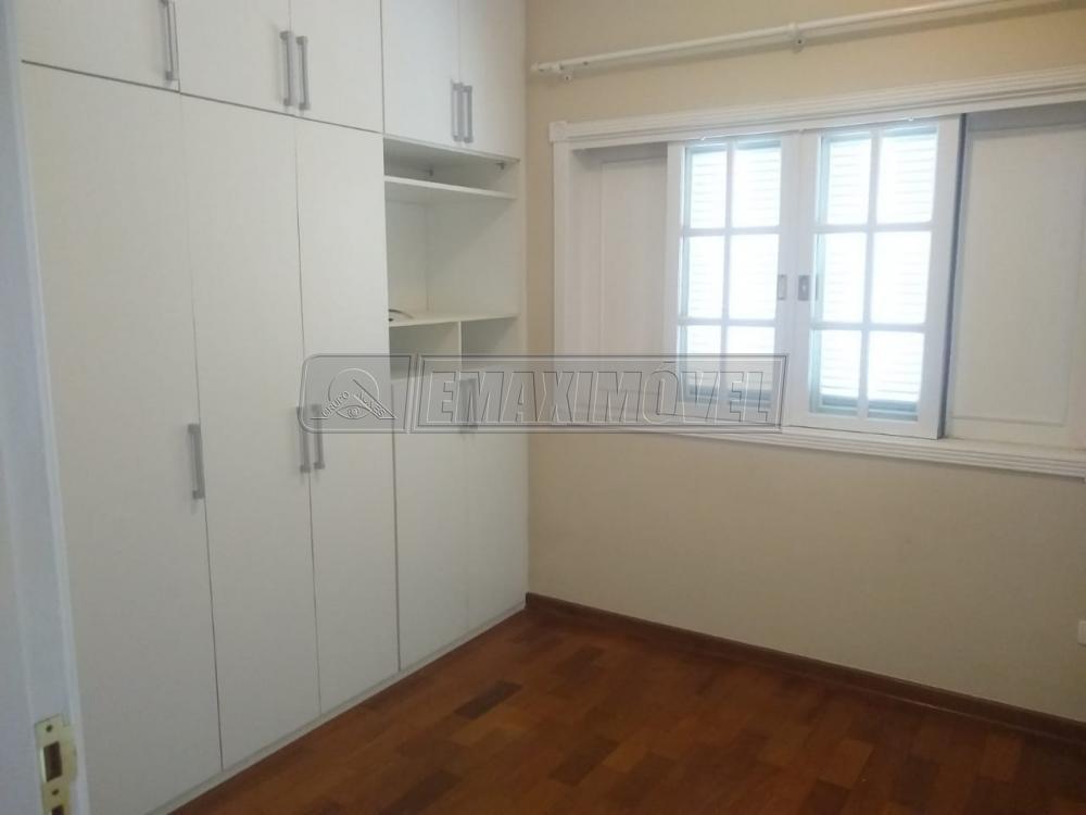 Alugar Casas / em Condomínios em Sorocaba apenas R$ 6.800,00 - Foto 20