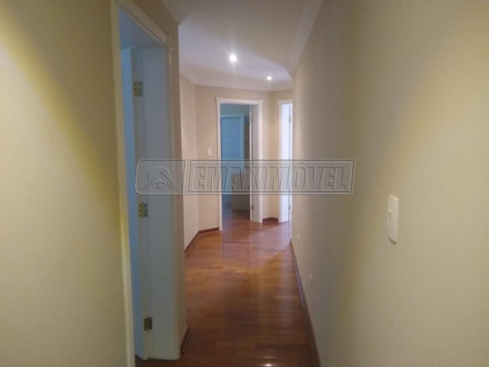 Alugar Casas / em Condomínios em Sorocaba apenas R$ 6.800,00 - Foto 17