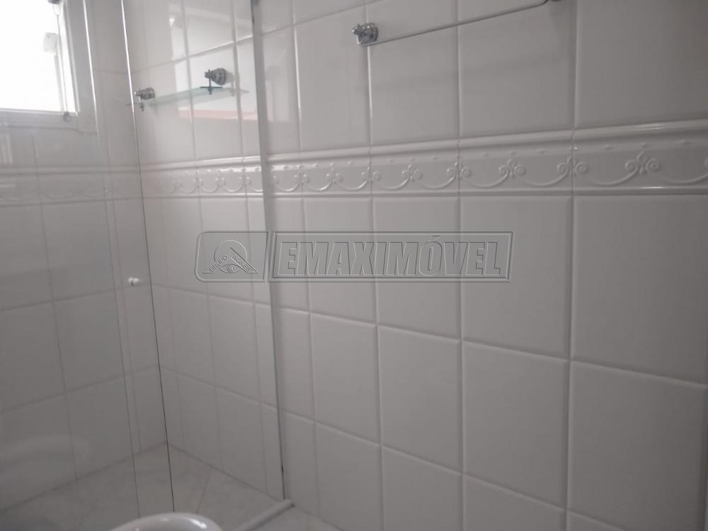 Alugar Casas / em Condomínios em Sorocaba apenas R$ 6.800,00 - Foto 23